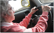 Driving Baby Boomers Increasing, Driving Simulation Company Stisim...