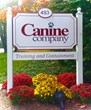 Canine Company® Celebrates 30 Years of Protecting Pets