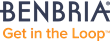 Benbria® Exhibits Loop™ Mobile Shopper Engagement at NRF 2014