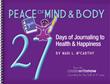 27 Days Life Changing Journaling Challenge Starts April 1st