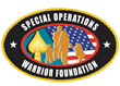 Twenty‐Five Years of Military Service and Family Ties Inspire Special Operations Warrior Foundation Golf Tournament in Miami
