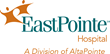 EastPointe Hospital is a private, free-standing psychiatric hospital for adults located in Daphne, Ala. operated by AltaPointe Health Systems.