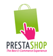 PrestaShop Teams up with Give.it to Allow Merchants to Offer Social...