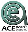 ACEware Systems Logo