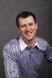 Michael Gotalsky, TrueConf CEO