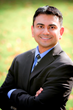 In Celebration of National Allergy & Asthma Month, Dr Sanjay Jain...