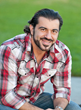 Bedros Keuilian, fitness marketing expert behind PTPower.com and founder of the fitness boot camp franchise, Fit Body Boot Camp
