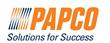 PAPCO logo