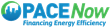 PACENow is a non-profit foundation funded advocate for Property Assessed Clean Energy (PACE) financing. PACENow's mission is to promote improved energy efficiency in buildings and use of PACE.