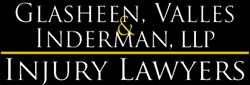 Glasheen, Valles, & Inderman, LLP