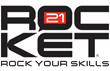 Rocket21 Rock Your Skills