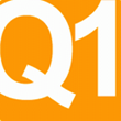 Q1Medicare.com releases 2015 Medicare Part D prescription drug plan...