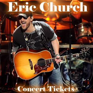 Cheap Tickets Concert >> Kenny Chesney Tour Releases Tickets for Green Bay, Kansas City And Pittsburgh With Seats ...