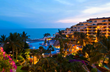 "Mexico's ""Beyond All-Inclusive, Beyond All-Compare"" Velas Vallarta..."