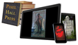 Celebrate Short Fiction Day (December 21st) with Complimentary Short...