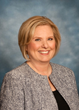 ITRA Global's Lynn Drake Named to Midwest Commercial Real Estate Hall...