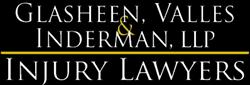 Glasheen, Valles, & Inderman, LLP