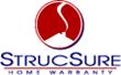 StrucSure.com