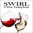 Lymphoma Research Foundation Returns to Texas to Host Swirl: A Wine Tasting Event