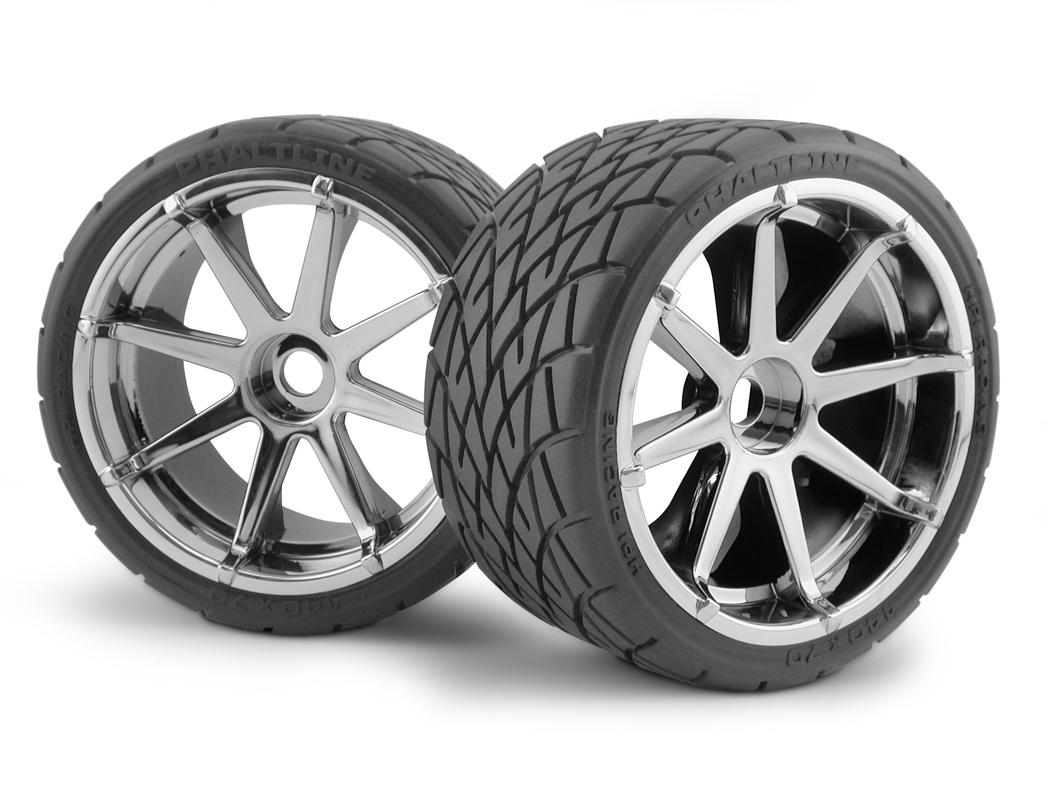 cheap hpi rc cars with Prweb11398691 on Hostile All Terrain Rear Tire Set For Hpi Baja 5b in addition Baja Mt Tires likewise Prweb11398691 also Traxxas Revo 2 5 moreover Rc Dual Nitro Engine.