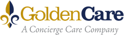Golden Care San Diego Elder Care