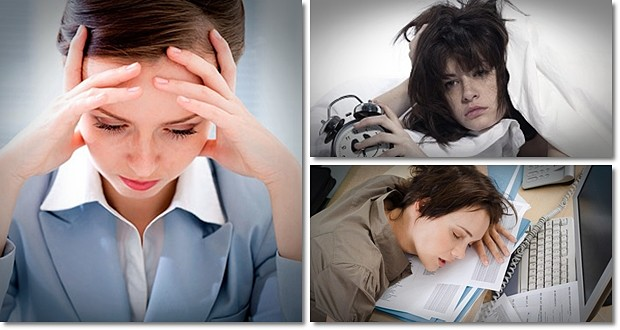 essays on sleep deprivation Sleep deprivation essay it goes without saying that sleep deprivation is one of the most interesting themes in contemporary psychiatry.