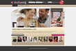 GiftsDating.com Offers a New Online Dating Model
