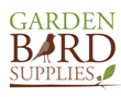 Garden Bird Supplies Provide Details Of Christmas Delivery Options