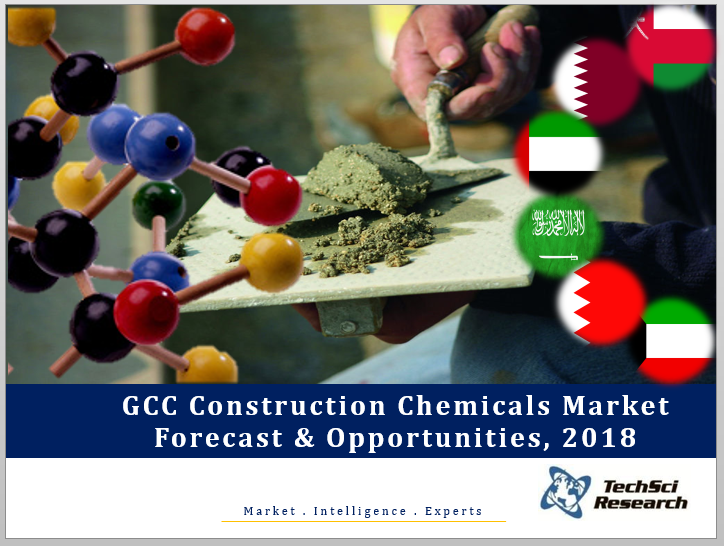 Airport construction market in gcc coun