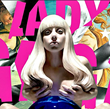Tickets For Lady Gaga Tour 2014 ARTPOP Ball World Tour Available Now at Doremitickets.com