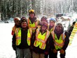 Tennessee School for the Blind Seniors to Visit Challenge Aspen for...