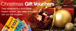 superbreak gift vouchers