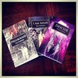 The Hellbound Trilogy