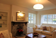 Luxury Cotswold Cottages for Short or Medium-Term Rental