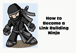 link building, SEO, content, optimization