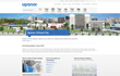 Uponor Launches Newly Designed Websites for North America