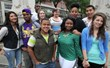 100 Young People from Foster Care Awarded FosterClub's Outstanding...