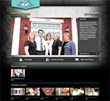 Memphis Area Dentist Dr. van Zyl Launches Dental Video Website