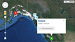 Cruise Voyant Announces Customized Interactive Google Maps and Shore...
