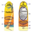 6 Days Until FDA Sunscreen Labeling Rule Compliance Deadline; Are You...