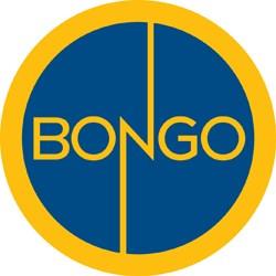 Yahoo Studios Director Editor Craig Rice Joins Bongo