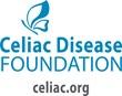 Celiac Disease Foundation Unveils New Healthcare Practitioner...
