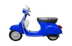 moped insurance quotes