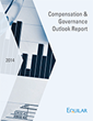 Equilar Publishes 2014 Compensation and Governance Outlook Report