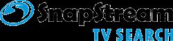 SnapStreamLogo