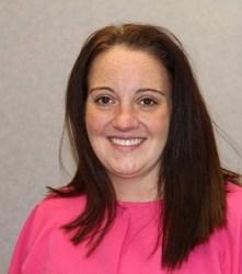 Dr. Jennifer Moore DDS