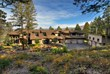 Bidders to Determine Market Value of Vail Valley, Colorado Estate on...