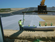 Terra-Petra Environmental Engineering Los Angeles - Playa Vista project for Irvine Company