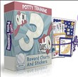 Start Potty Training: Review Exposes Carol Cline's Potty Training...