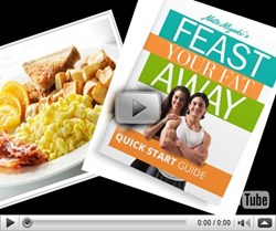 Top Feast Your Fat Away Reviews